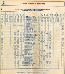 Sched 1945-3