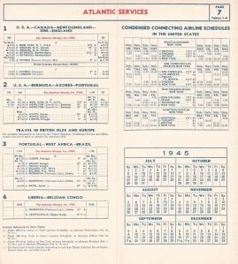 1945 Timetable -0001-c