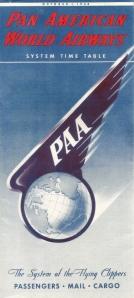1948 timetable -0001-c