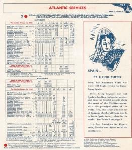 1948 timetable -0002-c