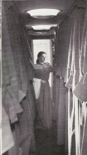 1954 Pres Stateroom