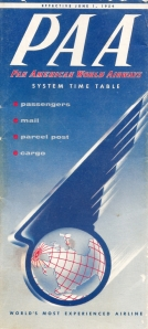 1954 timetable -0001-c