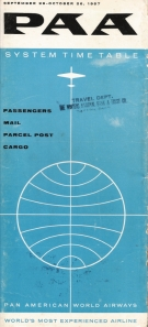 1957 timetable -0001-c