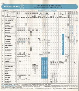 1957 timetable -0002