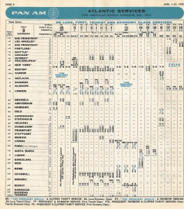 1959 timetable -0002