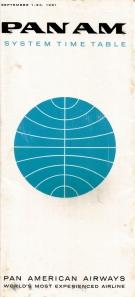1961 timetable -0001-c