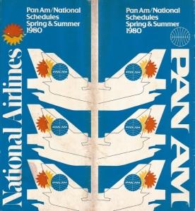 1980 timetable -0001-c