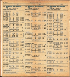 1980 timetable -0002
