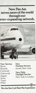 1983 timetable -0002-c