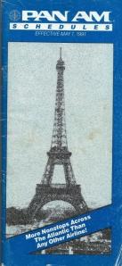 1991 timetable -0001-c