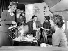 707 inflight pres special pahf