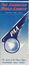 April 1952 -0001c