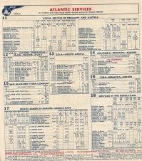 April 1952 -0002c