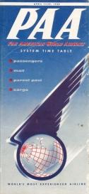 April 1956 -0001c