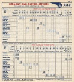 April 1956 -0002c