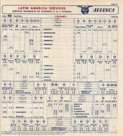 April 1956 -0003c