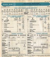 April 1959 -0001c
