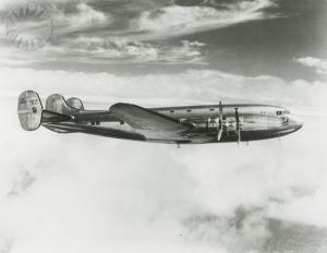 DC-4E (Carl Malamud photo)