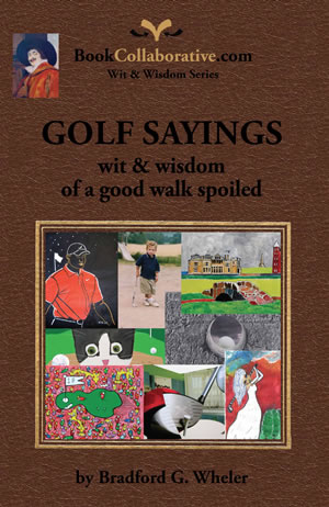 golf-sayings-cover