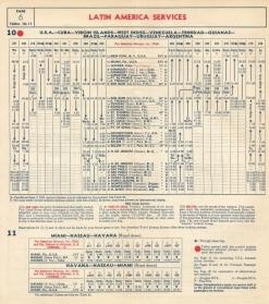 June 1948 -0003c