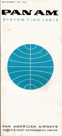 Sept 1961 -0001c