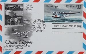 51-Comm Envelope