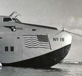 Flag 314-1a