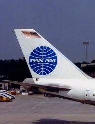 Flag 747a