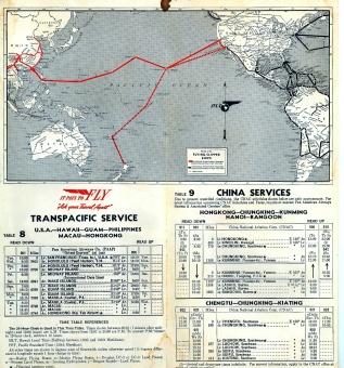 Map 1940
