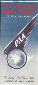 1948 timetable0001