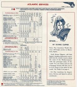 1948 timetable0002
