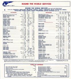1950 timetable0002