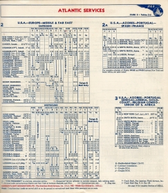 1950 timetable0003