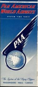 1952 timetable0001
