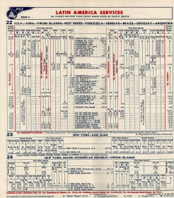 1952 timetable0003