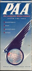 1956 timetable0001