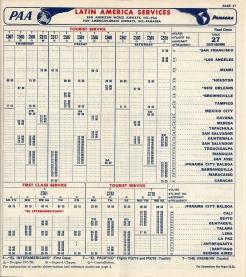 1956 timetable0002