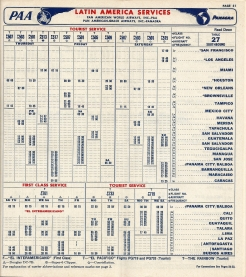 1956 timetable0002