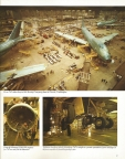 1968 AR 747-1