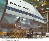 1968 AR 747-4