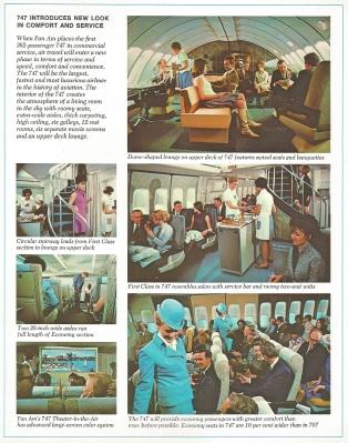 1968 AR 747-5