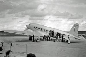 DC-2 (panamericangrace.com).