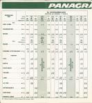 PG - Timetable sked-1