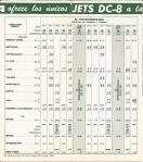 PG - Timetable sked-2