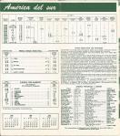 PG - Timetable sked-3