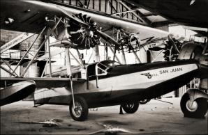 S-38 (panamericangrace.com).