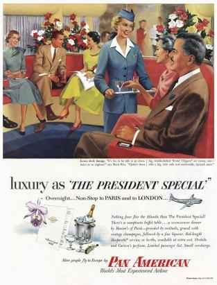 vintage-ads-stratocruiser-boeing-377