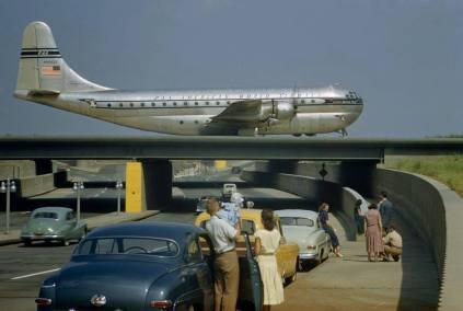 377 at IDL 1954
