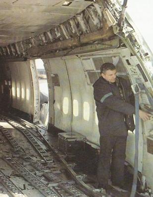 747 Inside 2