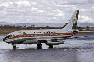 Air_Zaire_Boeing_737-200_Fitzgerald